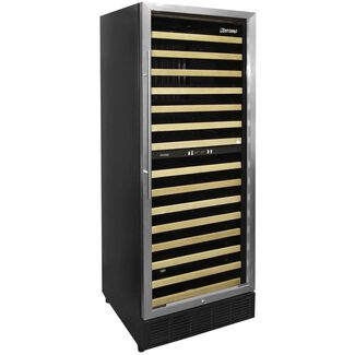 160 Bottle Wine Cellar Cooler by Vinotemp